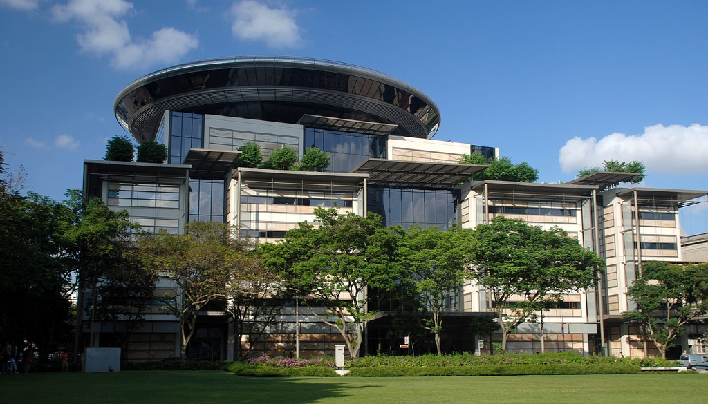 Commercial-Buildings-in-SINGAPORE