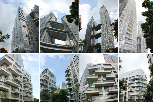 Government-Owned-Commercial-Buildings-in-Singapore-1