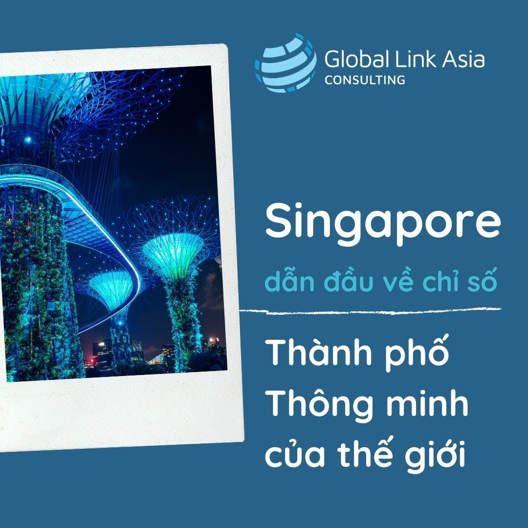 Singapore-dan-dau-ve-chi-so-Thanh-pho-Thong-minh