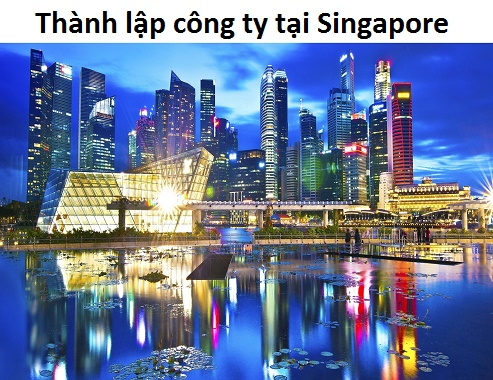 banner-thanh-lap-cong-ty-tai-singapore 2