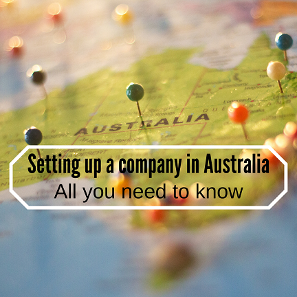 set-up-company-in-australia
