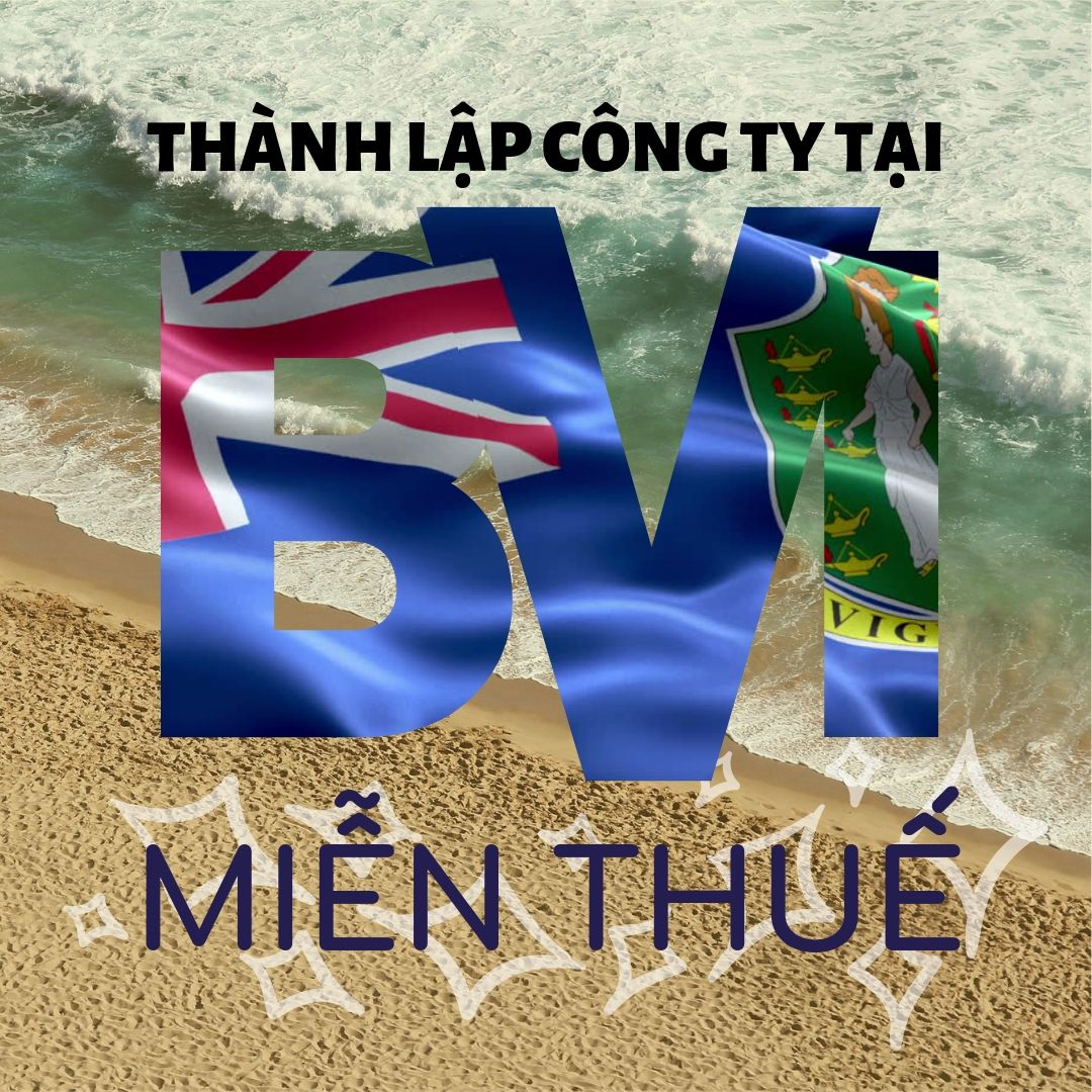 thanh-lap-cong-ty-bvi