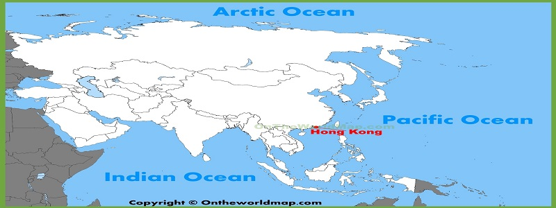 hong-kong-location-on-the-asia-map