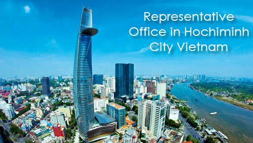 representative-office-in-ho-chi-minh