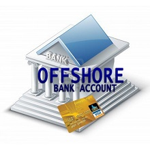 open-an-offshore-bank-account-in-singapore