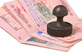 Singapore Immigration Visa Schemes(1)