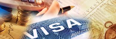 Singapore Immigration Visa Schemes(5)
