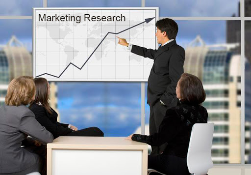market research (3)