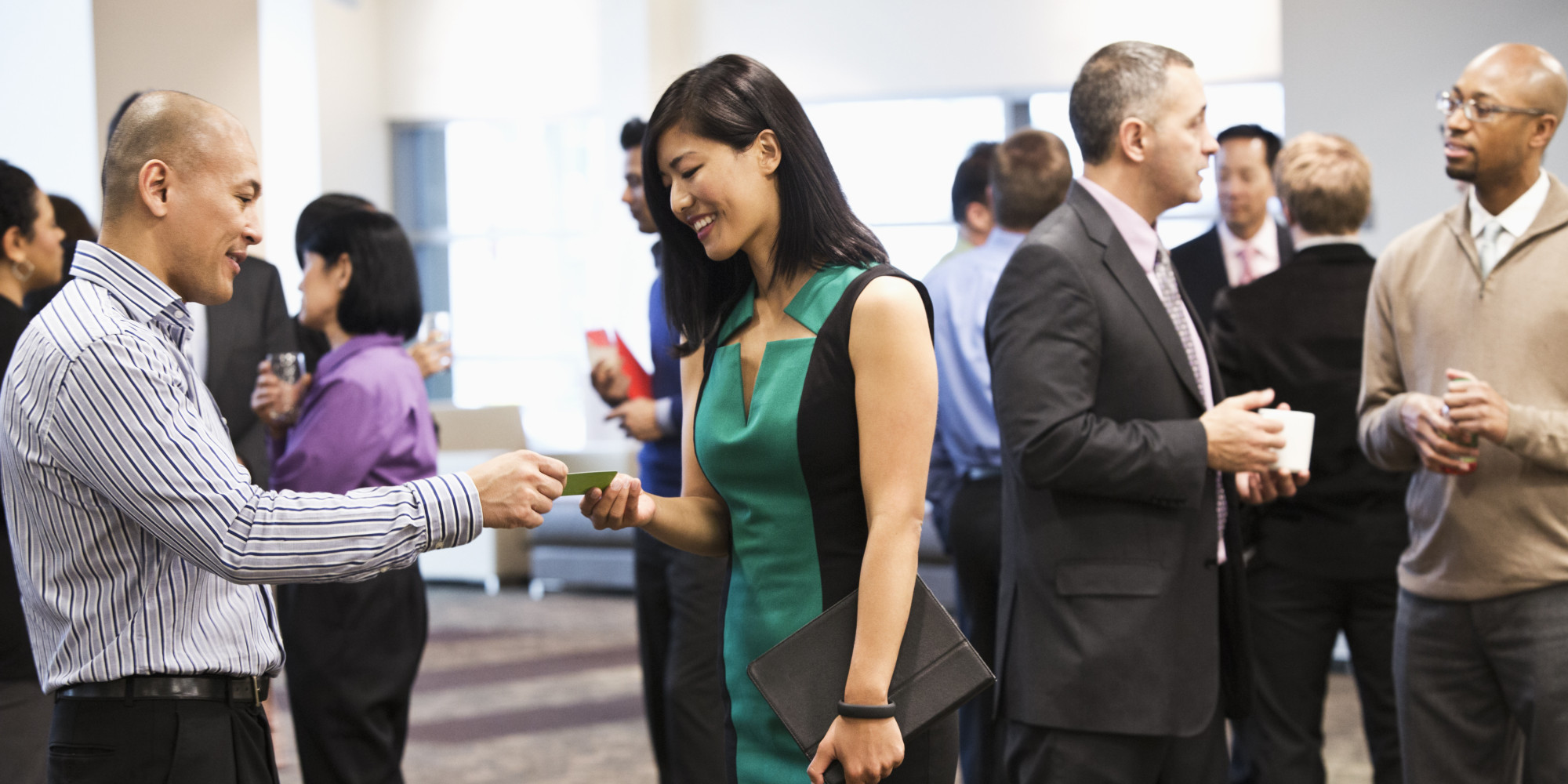 singapore-business-networking