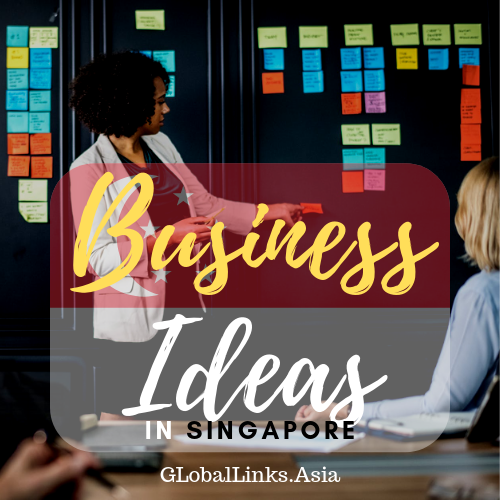 top-business-idea