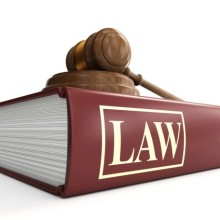 latest-Law-updates