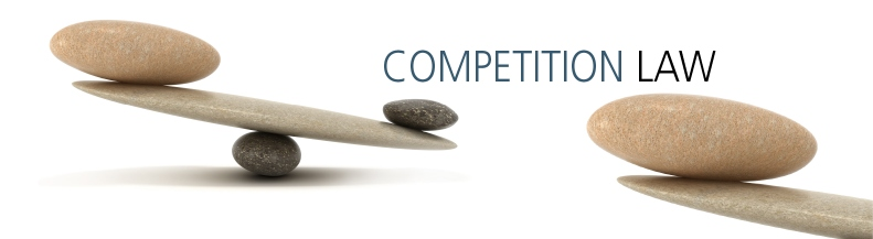 singapore-competition-law