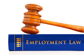 singapore-employment-law