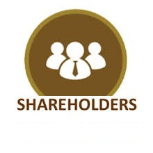 shareholders-in-company1