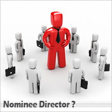 does-a-singapore-company-require-a-local-nominee-director