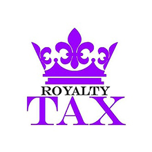 royalty-logo