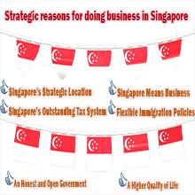 stragetic-reason-for-doing-business-inSingapore