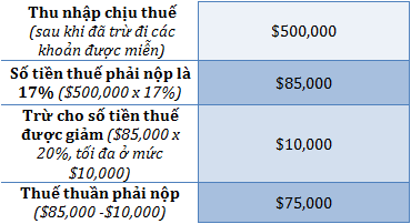chinh-sach-mien-giam-thue-doi-voi-cong-ty-thanh-lap-tai-singapore10