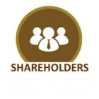 Transfer of shares in a Singapore Company
